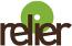 le blog de relier, installation agricole, néo ruraux, néo ruralité, 30 ans d'alternatives rurales, territoires ruraux, éducation populaire, initiatives rurales alternatives, porteurs de projets, blog, terre de liens, réseau des alternatives forestières, vispens, relie toits, habitat participatif léger mobile, nouvelles ruralités, amrf, maires ruraux de france