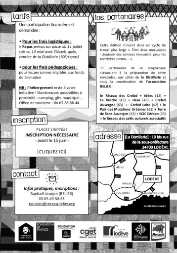 tarifs-partenaires-contact-rencontres-tiers-lieux-relier-2018